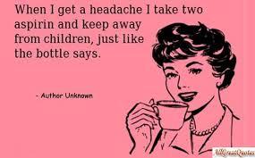 acupunctuur bij hoofdpijn